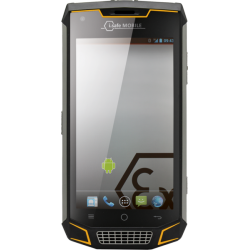 Smartphone Atex Zone 2/22 IS740.2