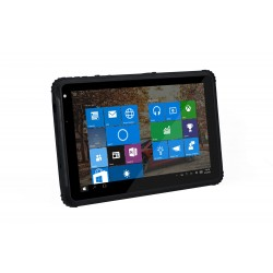 Tablette Windows 10 pouces AG-10CL