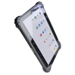 Tablette durcie AG-N101 Android 10pouces