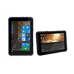 tablette durcie 8pouces Windows AG-8CL