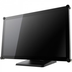 Moniteur Tactile 10 point TM-23
